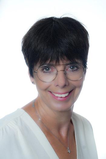 StB Silke Schneider