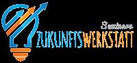 Logo Zukunftswerkstatt Seminare